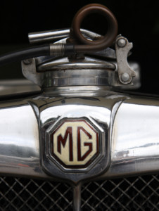 1933_MG_badge