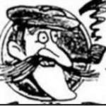 Profile picture of foolthrottle