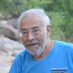 Profile picture of Richard Caputo