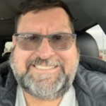 Profile picture of Kevin Zopp