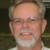 Profile picture of Edwin B. Helms