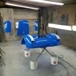 blue-paint-1-tommy
