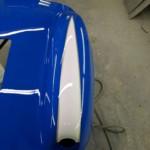 blue-paint-2-tommy