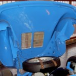 rear-clam-0056