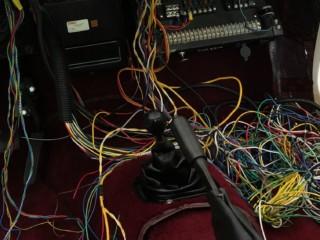wire1