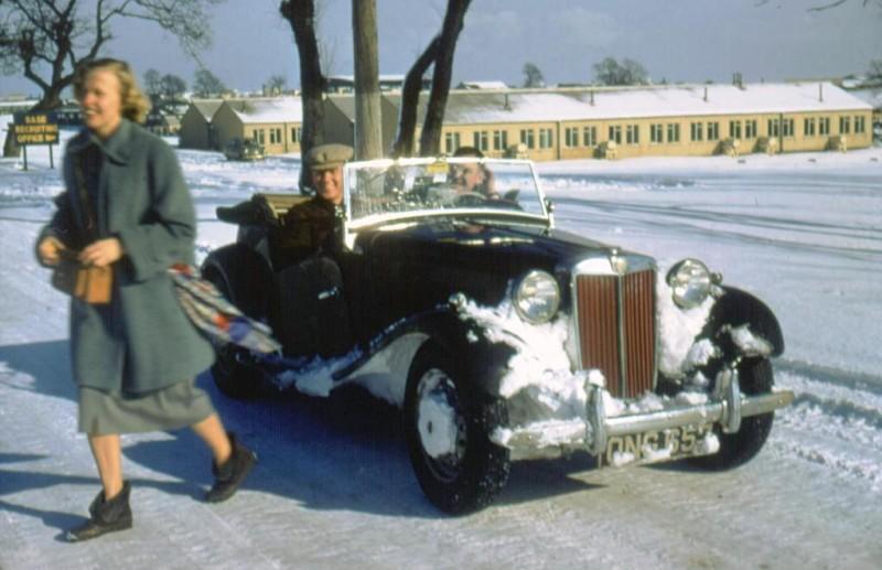 raf-base-england-1953